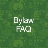 Surrey Bylaw FAQ