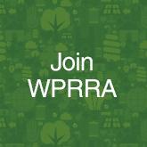 Join the WPRRA