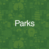 Parks initiatives