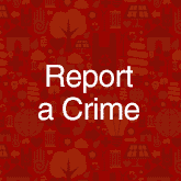 Report a crime or suspicious activity