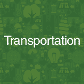Transportation initiatives